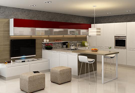 Home spacewood - Home interior designers near me ...