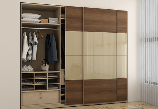 Modular kitchens wardrobes living room bedroom interior for Wardrobe interior designs catalogue