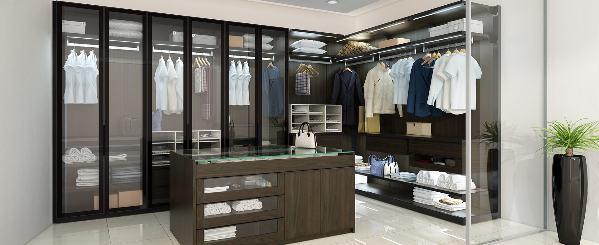 cd0a341fe smart wardrobe solutions for all your need.