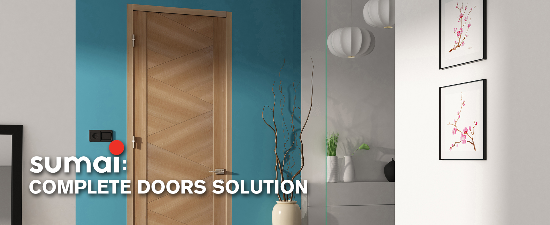 complete door solutions