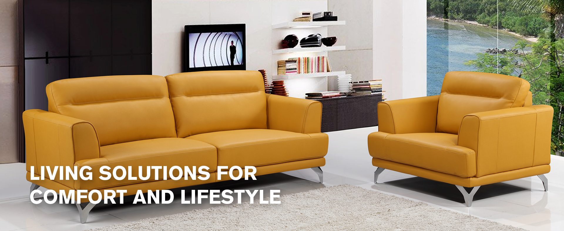 Home Solutions Furniture 28 Images Home And Office Automation Solutions In Dubai Lighting