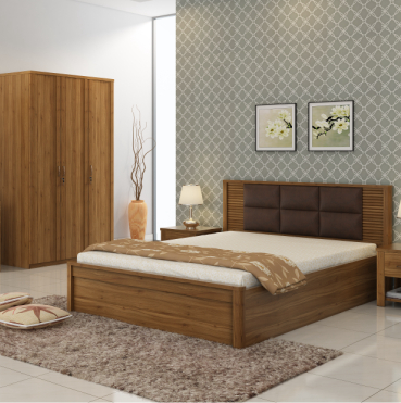 Bedroom Sets Modular Kitchens Wardrobes Living Room Bedroom