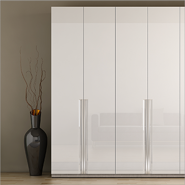 Wardrobes Modular Kitchens Wardrobes Living Room