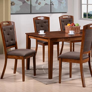 home_furniture3