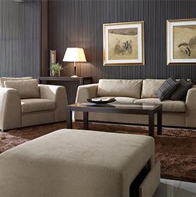 home_furniture5