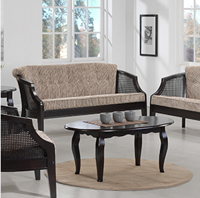 home_furniture4