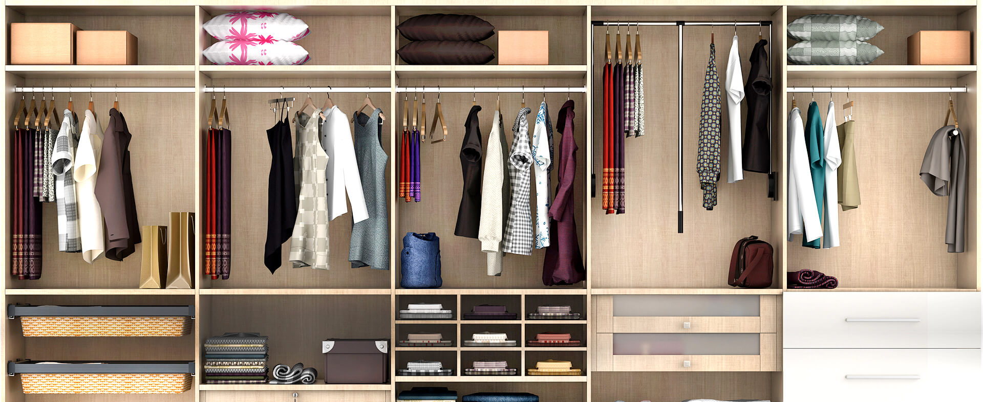 closets competitors up customer o set interior closet with reviews organizer size design vegas las x c full world photo your ca states decor photos united of